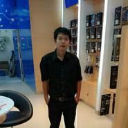 user_zicak098's profile photo