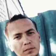 yagodarov_andreyka's profile photo