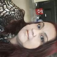 marciasouza74's profile photo