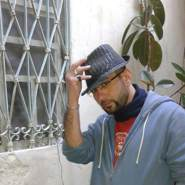 Refoabotalal's profile photo