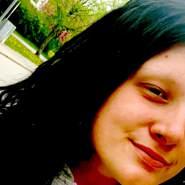 sanna504's profile photo