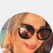 lara045's profile photo