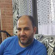 moh3abed's profile photo