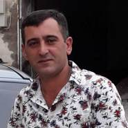 azerd479's profile photo
