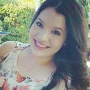 lsghair335's profile photo