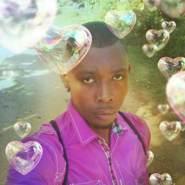 nashaneh's profile photo
