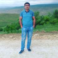 novruzovk's profile photo