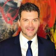michaelj831's profile photo