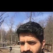 user_qbdjo47's profile photo