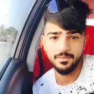 alawia21's profile photo