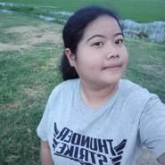 user_jyxu98145's profile photo