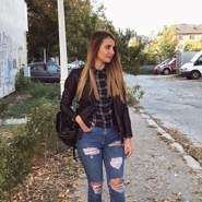 tania01_0's profile photo