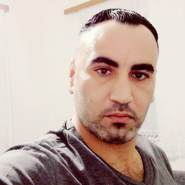 arina278's profile photo