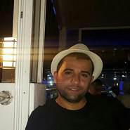 abderrazakr9's profile photo