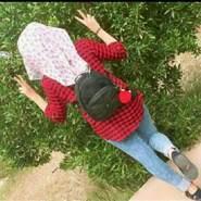 saram2747's profile photo
