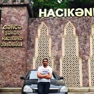 imranm343's profile photo