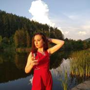 demetvelievaaa7's profile photo