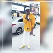 kabirouo9's profile photo