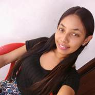 maricelamorenogarcia's profile photo