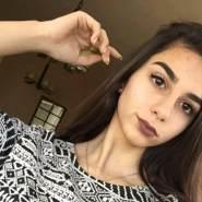 Ezabell's profile photo
