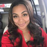 esthera169's profile photo