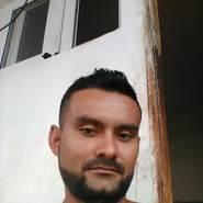 luisd5913's profile photo