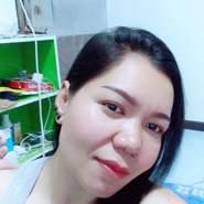 jangr507's profile photo