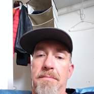 fatty_mcclouds's profile photo