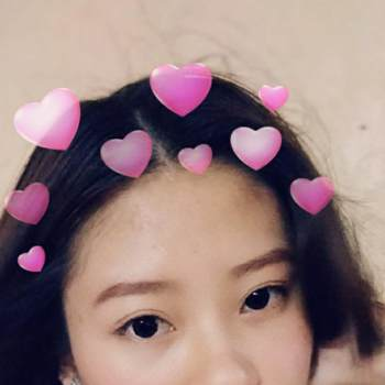 alice__01_Ha Noi_Single_Female