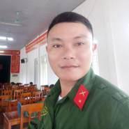 ducc719's profile photo