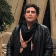 ehsand17's profile photo