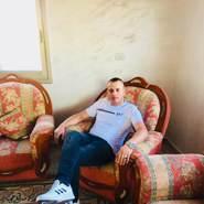 osama9217's profile photo