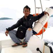 davidp889's profile photo