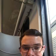rafaelvolders's profile photo