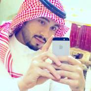 hmmd645's profile photo