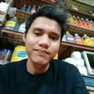 ryoutam's profile photo