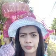 user_gcxe6753's profile photo