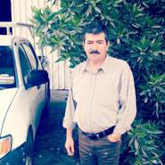 user_ufgbk9607's profile photo