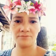bernadetteb19's profile photo