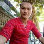 user_kpz850's profile photo