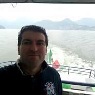 paolinho70's profile photo