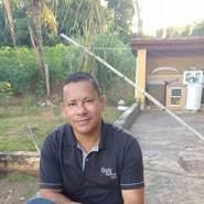 vaguinoa's profile photo