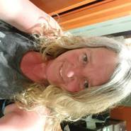 lundeen939188's profile photo