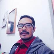 hadibinsurya's profile photo