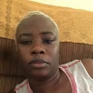 kimberleyl4's profile photo