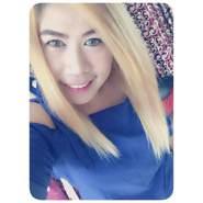 user_quc748's profile photo