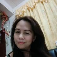 marilynomaguinglim's profile photo