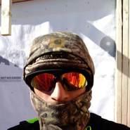sergiog1053's profile photo
