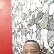 joelinparedes's profile photo
