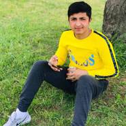 beytulahkoral2l63's profile photo